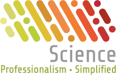TruckScience Logo
