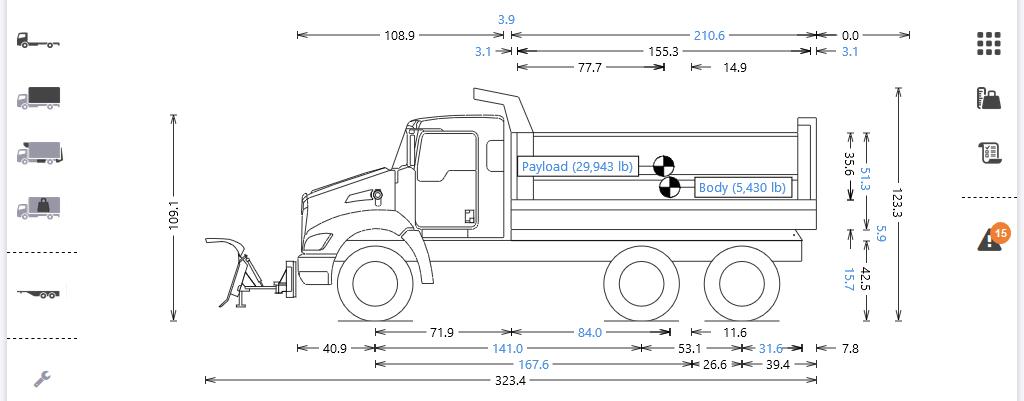 New Axle-Weight-Calculator